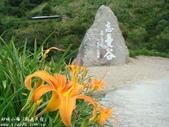 台東風景(by小布):1633231265.jpg