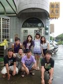 2010年旅客相簿 :990828 台北 人凱.jpg