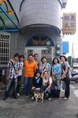 2011年旅客相簿:1001023 台南 靜怡.jpg
