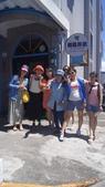 2014年旅客相簿:20140720 彰化 秋怡