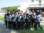 2007年旅客相簿:960914 東吳大學 宏傑.jpg