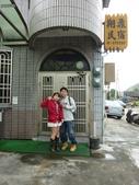 2010年旅客相簿 :991122 高雄 裕勝.jpg