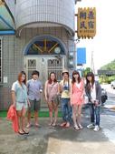 2011年旅客相簿:1000902 家歆.jpg