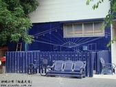 台東風景(by小布):1633231301.jpg