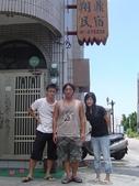 2007年旅客相簿:960731 嘉勝.jpg