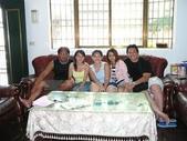2006年旅客相簿:950622新加坡 佩芬.jpg