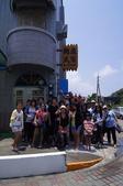 2012年旅客相簿:20120805 彰化 秀水的鄉親們.jpg