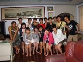2008年旅客相簿:970820 台北醫學院 柏勳.jpg
