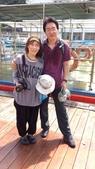 2013年旅客相簿:20130514 韓國 蠻好得一對夫妻.jpg