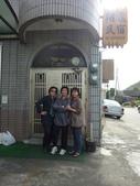 2010年旅客相簿 :991215 桃園 碧晶.jpg