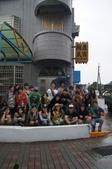 2012年旅客相簿:20120506 高雄餐旅大學.jpg