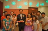 畢業後的小聚會:1124989996.jpg