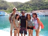 2013年旅客相簿:20130728 JaNe YoNg.jpg