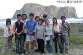 2005年旅客相簿(含之前):930926海參坪合影.jpg