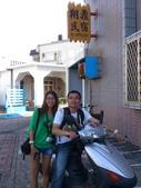 2013年旅客相簿:20131028 曉旋