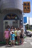 2012年旅客相簿:20120702 台南 怡虹.jpg
