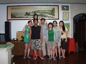 2009年旅客相簿:980713 桃園 美惠.jpg