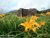 台東風景(by小布):1633231273.jpg