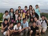 2005年旅客相簿(含之前):940628嘉南大學~幸慧.jpg
