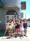 2009年旅客相簿:980728 中興大學 思嘉.jpg