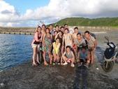 2013年旅客相簿:20130721 朱純儀