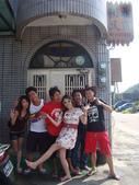 2009年旅客相簿:980916 宜蘭 宇雋.jpg