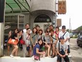 2008年旅客相簿:970910 世新大學 育民.jpg