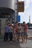 2011年旅客相簿:1000918 高雄 瑞容.jpg