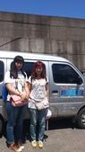 2013年旅客相簿:20130606 北京 Yaxin Jing