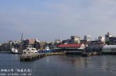 台灣風景(by小布):1122181056.jpg