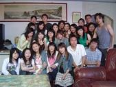 2006年旅客相簿:950506輔英科大~PT同學們.jpg