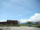 台東風景(by小布):1633231276.jpg