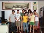 2008年旅客相簿:970627 暨南大學 雅雲.jpg