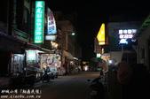 台灣風景(by小布):1122181059.jpg