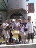 2007年旅客相簿:960801 長庚大學 陳璇.jpg