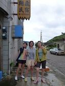 2012年旅客相簿:1010430 桃園 雨青.jpg
