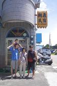 2012年旅客相簿:20120609 Japan Keiichiro Sugim.jpg