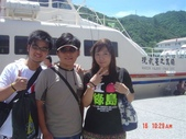2006年旅客相簿:950615台北 怡平.jpg
