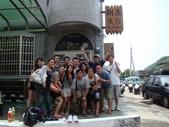 2008年旅客相簿:970903 台北 崇詠.jpg