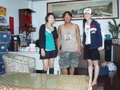 2007年旅客相簿:960723 琳婷.jpg