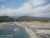 台東風景(by小布):台東旅遊~小黃山.JPG