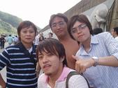 2006年旅客相簿:95~有沒有像周董阿.jpg