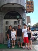 2009年旅客相簿:980815 桃園 信維&程頤.jpg