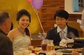 畢業後的小聚會:1124998087.jpg
