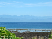 綠島風景(by小布):DSC00224.JPG