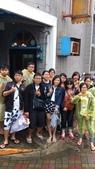 2013年旅客相簿:20130505 林文清