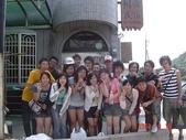 2007年旅客相簿:960914 東吳大學 宏傑02.jpg