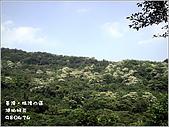 瑪陵坑富民親水公園:2.jpg