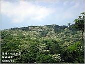 瑪陵坑富民親水公園:3.jpg