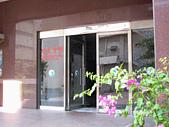 中華電信會館:台東.gif